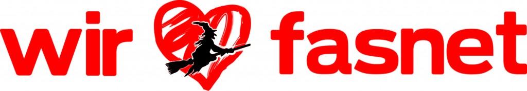 wir_lieben_fasnet_logo_small