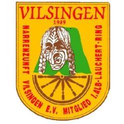 Narrenzunft Vilsingen e.V.